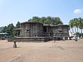 1000 pillar temple, WL-2.jpg
