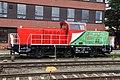 1002 008 Nürnberg Hbf..jpg