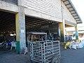 1010Hermosa Palihan Public Market Trade Center Bataan 19.jpg
