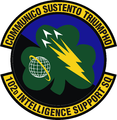 102 Intelligence Support Sq emblem.png