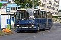103V busz (BPO-439).jpg