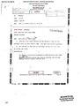 104-10170-10076 (JFK).pdf