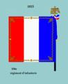 104e RI 1815 rev.png