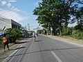 1054San Nicolas, Minalin Santo Tomas Pampanga Landmarks 27.jpg