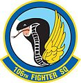 106th Fighter Squadron emblem.jpg