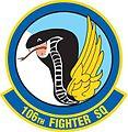 106th Fighter Squadron emblem.jpg