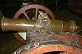 107-мм полкой единорог (ствол).jpg