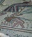 108 Detail of mosaic at Madaba.jpg