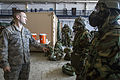 108th holds Expeditionary Skills Rodeo 150307-Z-AL508-010.jpg