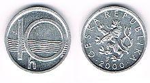 Heller Tschechoslowakei Wikipedia