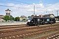 11-05-29-bahnhof-ang-by-RalfR-08.jpg