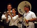 11.8.17 Plzen and Dixieland Festival 102 (36412451111).jpg