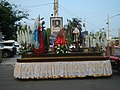 1103Holy Wednesday processions in Baliuag 14.jpg