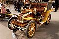 110 ans de l'automobile au Grand Palais - Darracq 9 CV Tonneau - 1902 - 003.jpg