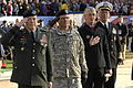 110th Army Navy game DVIDS231585.jpg