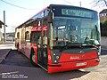 111 AISA - Flickr - antoniovera1.jpg