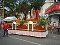 1153Holy Wednesday processions in Baliuag 08.jpg