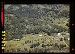117470 Kvinesdal kommune (9213810559).jpg