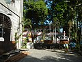 1179Roads Payatas Bagong Silangan Quezon City Landmarks 20.jpg