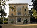 118 Vil·la Cecília, o casa Eduardo Conde.jpg
