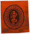 119L1 1857-58 Price's City Express - Post 2 Cents - Red.jpg