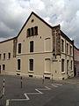 11 Wismar Altstadt 003.jpg