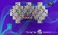 11s Up Tesseract Mobile.jpg