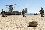 11th MEU conducts Sustainment Training 170105-F-QF982-549.jpg