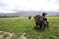 11th MEU conducts raid in Hawaii 140801-M-ET630-010.jpg