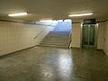 12-07-02-bahnhof-ang-by-ralfr-11.jpg