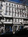 12037 Schanzenstrasse 39+41.JPG