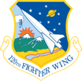 120th Fighter Wing.png