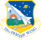 120th Fighter Wing