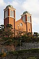 121223 Urakami Cathedral Nagasaki Japan04s.jpg