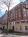12161 Am Brunnenhof 38.JPG