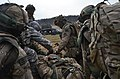 12th Combat Aviation Brigade mission rehearsal exercise 140318-A-DI345-009.jpg