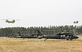 12th Combat Aviation Brigade mission rehearsal exercise 140328-A-RJ750-153.jpg