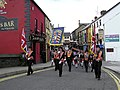12th July Celebrations, Omagh (39) - geograph.org.uk - 884071.jpg