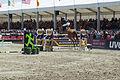 13-04-21-Horses-and-Dreams-Rolf-Moormann (2 von 11).jpg