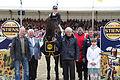 13-04-21-Horses-and-Dreams-Siegerehrung-DKB-Riders-Tour (29 von 46).jpg