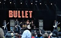 13-06-09 RaR Bullet 05.jpg