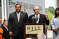 13-09-03 Governor Christie Speaks at NJIT (Batch Eedited) (070) (9688152308).jpg