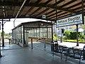 130707-S-Bahnhof Rathaus Steglitz (nördlicher Zugang).JPG