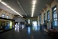 130713 Abashiri Prison Museum Abashiri Hokkaido Japan15s3.jpg