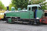 130 T E 96.jpg