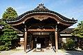 131109 Seisonkaku Kanazawa Ishikawa pref Japan03s3.jpg