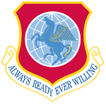 139th Airlift Wing.png