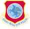 139th Airlift Wing