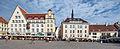 14-08-00-Tallinn-WLM-RalfR-06.jpg
