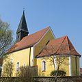 14.04.02 Großetzenberg St.Johannes.JPG